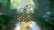 Imagen 90 de Crash Bandicoot N. Sane Trilogy