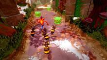 Imagen 91 de Crash Bandicoot N. Sane Trilogy