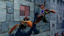 Imagen 93 de Crash Bandicoot N. Sane Trilogy