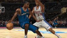 Imagen 8 de NBA Live 07