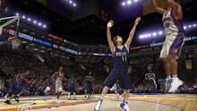 Imagen 7 de NBA Live 07