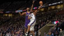 Imagen 6 de NBA Live 07