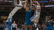Imagen 5 de NBA Live 07