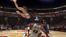 Imagen 4 de NBA Live 07