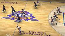 Imagen 3 de NBA Live 07