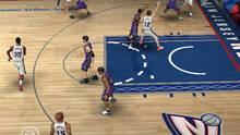 Imagen 2 de NBA Live 07