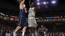 Imagen 1 de NBA Live 07
