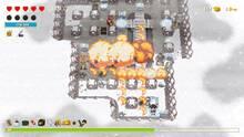 Imagen 28 de Bombslinger