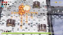 Imagen 30 de Bombslinger