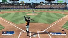 Imagen 5 de R.B.I. Baseball 18