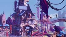 Imagen 6 de Super Neptunia RPG