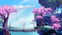 Imagen 16 de Super Neptunia RPG