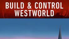 Imagen 11 de Westworld