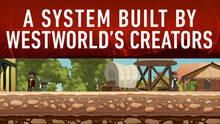 Imagen 14 de Westworld