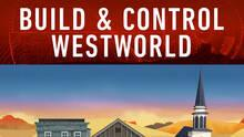 Imagen 16 de Westworld
