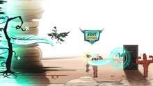 Imagen 65 de Super Daryl Deluxe
