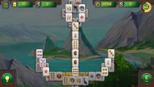 Imagen Mahjong Gold