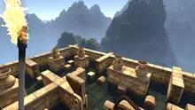 Imagen 9 de Eye of the Temple