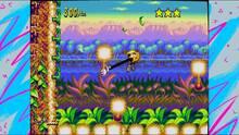 Imagen 11 de Sega Mega Drive Classics