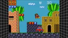 Imagen 7 de Sega Mega Drive Classics