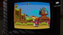 Imagen 9 de Sega Mega Drive Classics