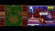 Imagen 14 de Sega Mega Drive Classics