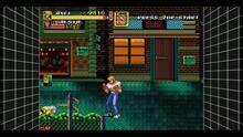 Imagen 15 de Sega Mega Drive Classics