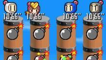 Imagen 8 de Bomberman Land DS