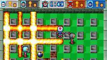 Imagen 7 de Bomberman Land DS