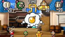 Imagen 5 de Bomberman Land DS