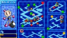 Imagen 12 de Bomberman Land DS
