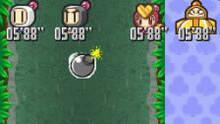 Imagen 11 de Bomberman Land DS