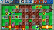 Imagen 10 de Bomberman Land DS