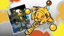 Imagen 78 de Super Bomberman R