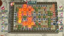 Imagen 103 de Super Bomberman R