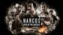 Imagen 69 de Narcos: Rise of the Cartels