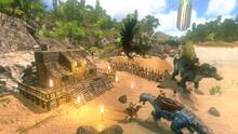Imagen 14 de ARK Survival Evolved Mobile