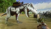 Imagen 16 de ARK Survival Evolved Mobile