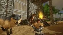 Imagen 18 de ARK Survival Evolved Mobile