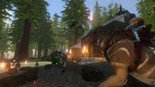 Imagen 19 de ARK Survival Evolved Mobile