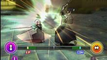 Imagen 19 de Bleach: Shattered Blade
