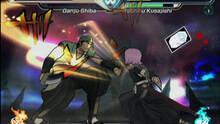 Imagen 17 de Bleach: Shattered Blade