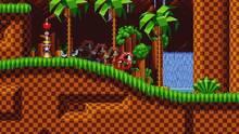 Imagen Sonic Mania Plus