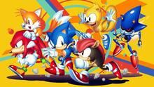 Imagen 41 de Sonic Mania Plus