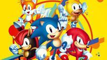 Imagen 42 de Sonic Mania Plus