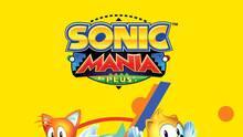 Imagen 43 de Sonic Mania Plus