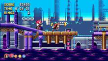 Imagen 37 de Sonic Mania Plus