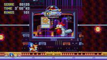Imagen 38 de Sonic Mania Plus