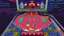 Imagen 39 de Sonic Mania Plus