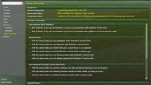 Imagen 3 de Football Manager 2007